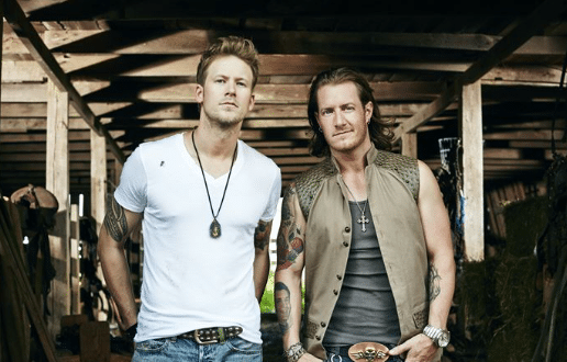 Read more about the article Florida Georgia Line To Take A Break From Country Radio…