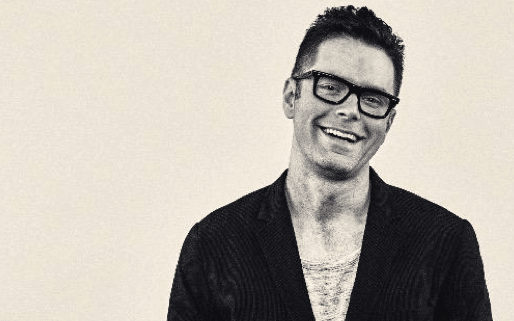 Bobby Bones out trumps Trump, but for a good cause…