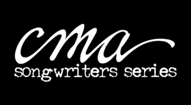 Read more about the article Darius Rucker, Brett Eldredge, Ronnie Dunn & More to Perform at CMA Songwriters Series