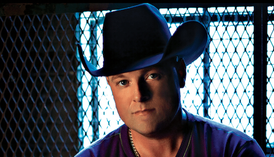 Read more about the article Gord Bamford Makes His Sirius XM The Highway Debut (Listen!)