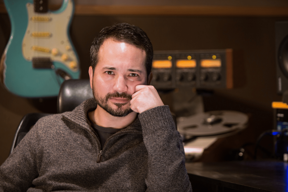 Angry, well dressed couple severely beat Nashville record producer Dave Brainard