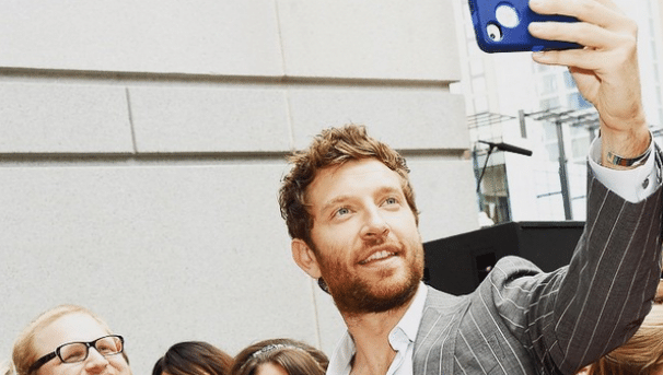 Top 10 Reasons You Should Follow Brett Eldredge on Instagram