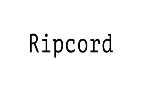 Keith Urban announces title of eight studio album, Ripcord