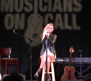 kelsea-ballerini-musicians-on-call