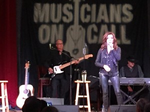 martina-mcbride-musicians-on-call
