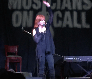 reba-mcentire-musicians-on-call