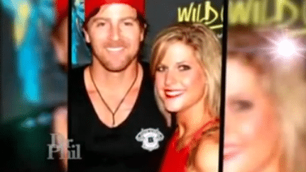 Watch the full episode of Dr. Phil featuring the obsessed Kip Moore fan