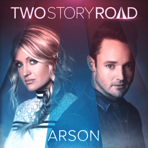 two-story-road-arson-single