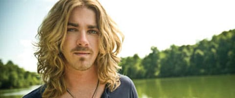 Bucky Covington writes about losing his best friend