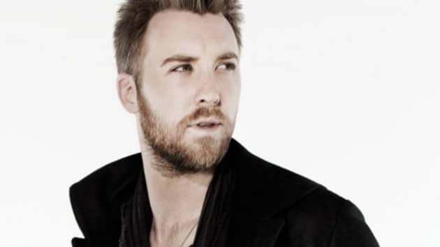 Read more about the article Charles Kelley WHO?!