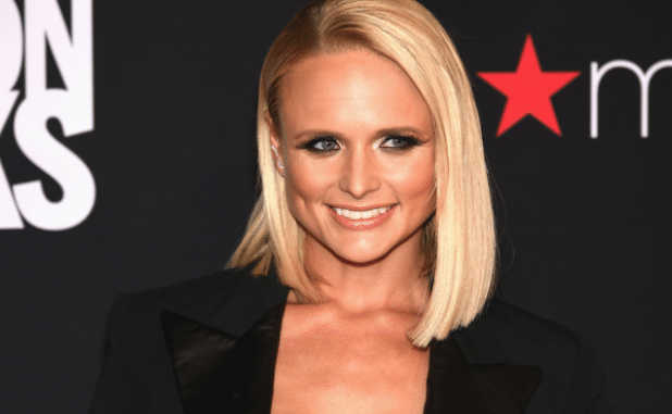 Read more about the article How does Miranda Lambert spend her holidays?