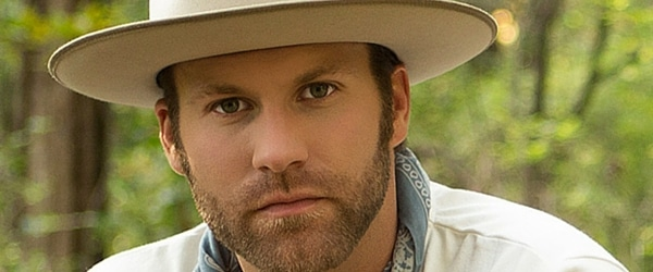 Read more about the article Drake White's Album Cover is All Kinds of Awesome