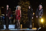 little-big-town-christmas