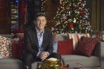 scotty-mccreery-christmas