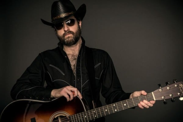 Exclusive Interview: F***ing Meet Wheeler Walker, Jr.