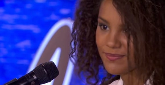 "This ""American Idol"" Audition Will Leave You In Tears (Watch!)"