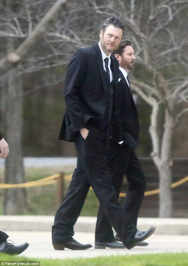 blake-brandon-wedding