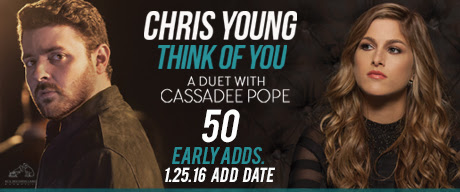 chris-young-cassadee-pope-think-of-you-adds