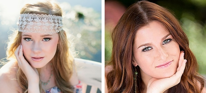 #TBT: Emily Brooke Covers Cassadee Pope in 2013
