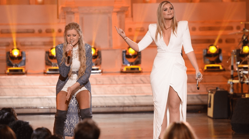 Did the American Idol Judges Get It Right?