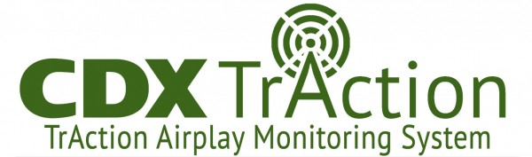 CDX to Launch Radio Monitoring System TrAction