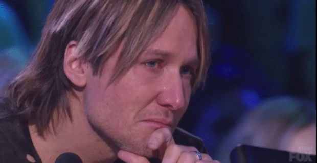 keith-urban-crying