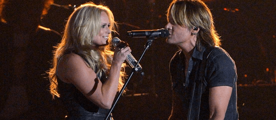 Read more about the article ACM's Add Miranda Lambert, Keith Urban, Nick Jonas to Performers List