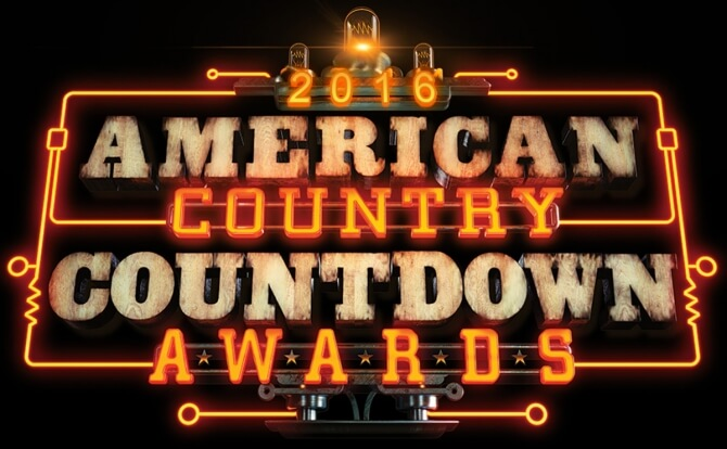 American Country Countdown Awards Return