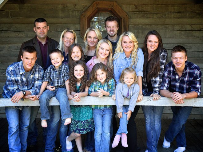The Willis Family to Return to Television Next Week