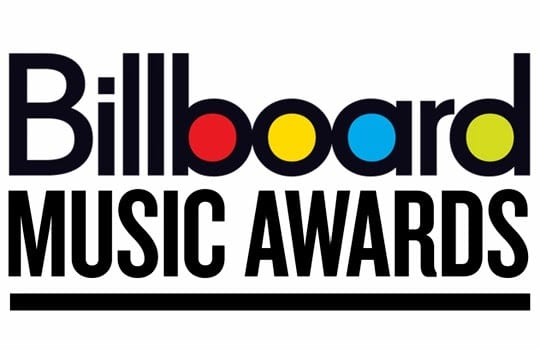 Which Country Artists Were Nominated For Billboard Music Awards?