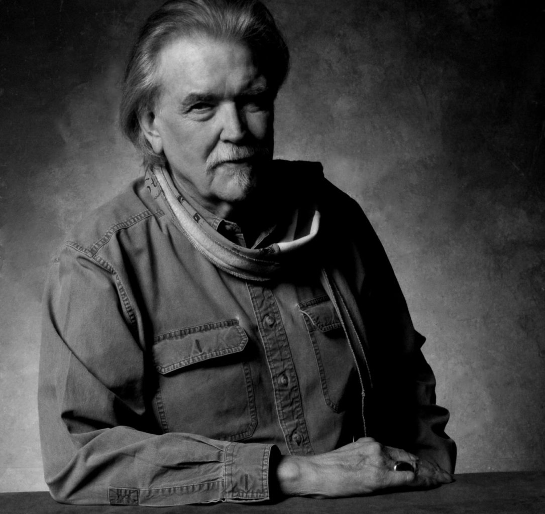 Read more about the article Songwriter Guy Clark passes