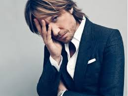 Read more about the article Keith Urban included lyrics about oral sex in American Idol finale song and nobody noticed