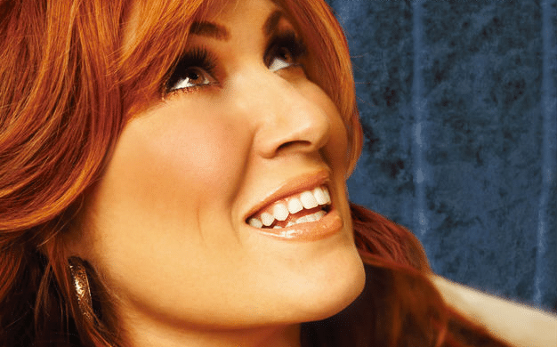 Start Your Memorial Day Weekend With This Tribute By Jo Dee Messina