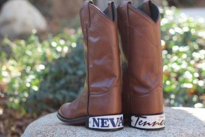 Nevada_Tennessee_Boots_large