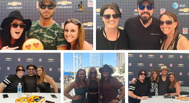 Sponsored: And That's A Wrap On #ATTCMAFest!