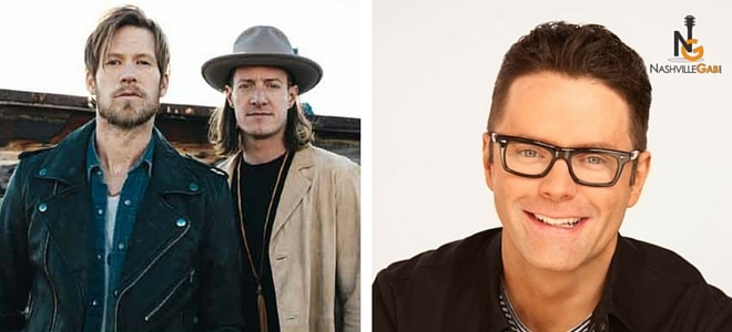 Read more about the article Florida Georgia Line Slams Bobby Bones For Billboard Stunt