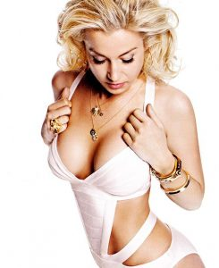 kellie-pickler-maxim-salute-2012- (6)
