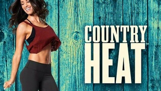 Read more about the article Jo Dee Messina To Perform At Beachbody's Annual Summit
