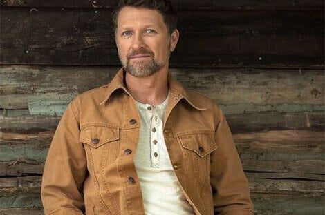 Read more about the article Search currently underway in Tennessee for teen believed to be Craig Morgan's son