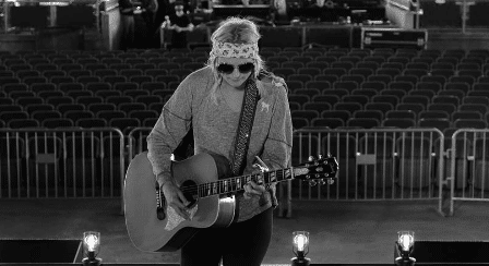 Read more about the article Heads up! Miranda Lambert to debut Vice on Jimmy Kimmel Live tonight