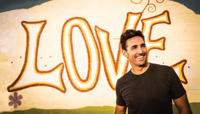 Read more about the article Jake Owen and Chris Stapleton on the same track?!
