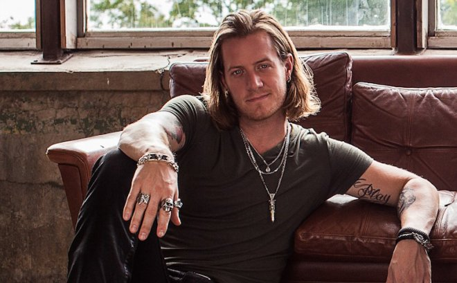 Florida Georgia Line's Tyler Hubbard Calls It Quits
