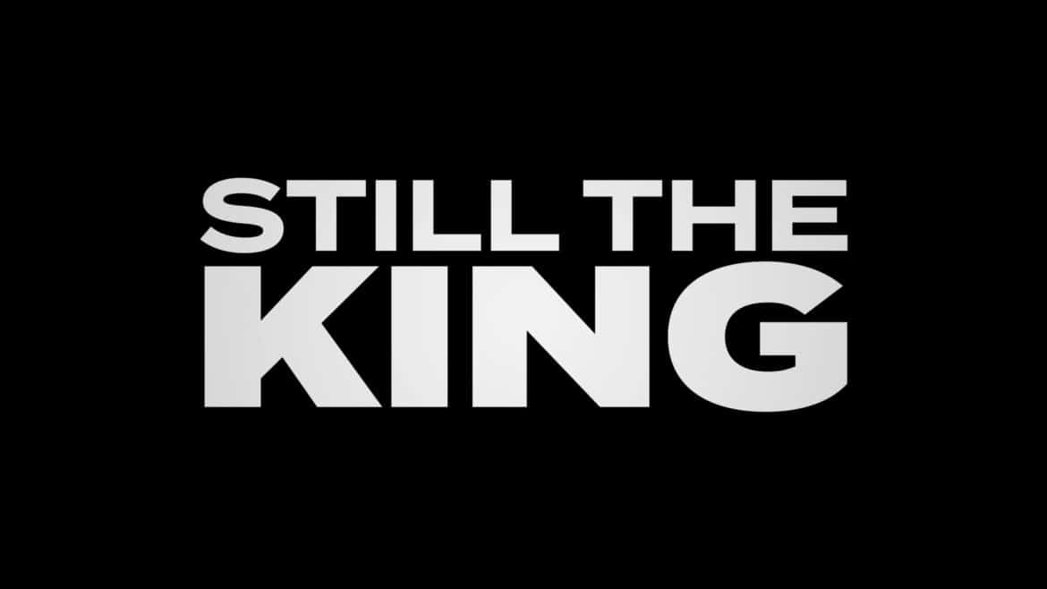 Billy Ray Cyrus' CMT series 'Still The King' picked up for second season