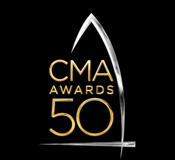See the 50th CMA Award Nominations