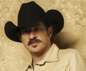 Kix Brooks Heads to QVC With First-Ever Cookbook