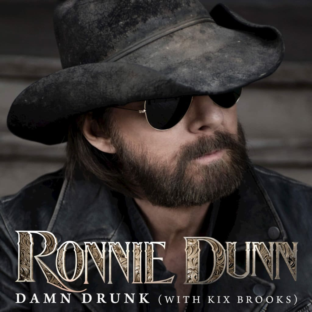 Ronnie Dunn teams up with Kix Brooks for new song (listen)