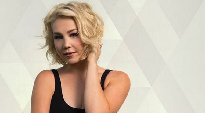 Who Will RaeLynn Take As Her Date to the ACM Awards?