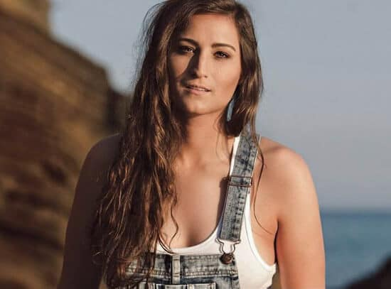 Read more about the article Why Angie Keilhauer should be on your playlists