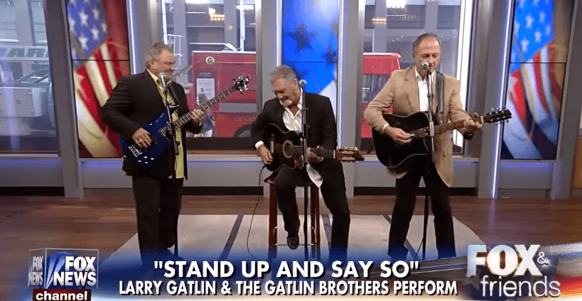 larry-gatlin-on-fox-and-friends