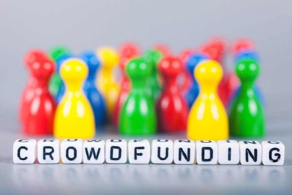 Read more about the article What Is Crowdsourcing?